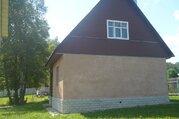 Дом с удобствами для проживания - Фото 4