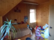 В г.Пушкино мкр.Моспроектовец продается дом - Фото 2