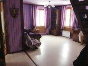 Дом 160 кв.м. на участке 15 сот в с. Хатунь - Фото 5