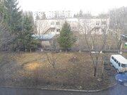 Ленинский район с.Слободка 2-х квартира - Фото 2
