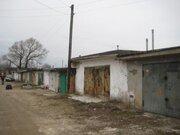 Продажа гаража г. Серпухов - Фото 1