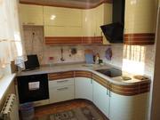 Продается 2-х комнатная квартира, ул. Свердлова, д.38 - Фото 1