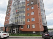 Продается 3-я кв-ра в Электросталь г, Ялагина ул, 15а - Фото 1