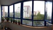 Квартира, Красногорск, ул. Лесная 14 - Фото 2