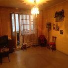 Продам однокомнатную квартиру в Москве - Фото 2