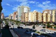 Квартира 2+1 у моря в Алании, Махмутлар, Купить квартиру Аланья, Турция по недорогой цене, ID объекта - 310780270 - Фото 14