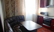 Аренда квартиры, м. Петроградская, Каменоостровский 39
