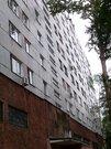 2к квартира рядом с метро Котельники - Фото 4