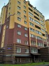Продается 1-комнатная квартира на ул. Калужского Ополчения