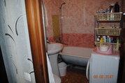 Продаю квартиру - Фото 5