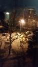 Просторная квартира Королев, пр. Космонавтов 37а - Фото 3