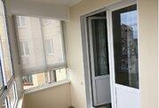 Продается 3-х комнатная квартира, Купить квартиру в Королеве по недорогой цене, ID объекта - 321711343 - Фото 4