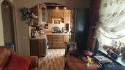 1-комнатная Рижская - Фото 5