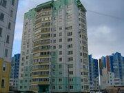 2-к квартира в Ступино, ул. Калинина, 44 - Фото 1
