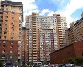 Просторная 3-комнатная квартира в Котельниках рядом с метро - Фото 2