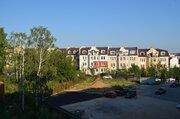 Продажа однокомнатной квартиры Новогорск - Фото 4