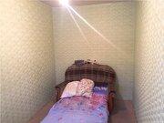 Продам 2-х комн. квартиру в г.Кимры, пр-д Гагарина, д.7 (микрорайон) - Фото 4