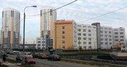 Продажа 3- комн. г. Люберцы, ул. Назаровская, д. 1 - Фото 1