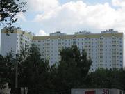 Продажа двухкомнатной квартиры в Долгопрудном - Фото 1