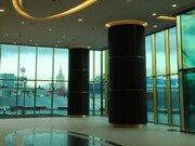 Аренда офиса москва-сити башня империя - Фото 2