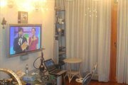 104 000 €, Продажа квартиры, Купить квартиру Юрмала, Латвия по недорогой цене, ID объекта - 313136829 - Фото 1