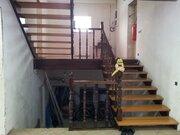 Продается дом 241кв.м.участок 7 соток, Новое село, г. Раменское - Фото 5