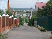 Новорижское шосс 4 км от МКАД 6 соток - Фото 1