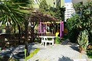 Квартира 2+1 у моря в Алании, Махмутлар, Купить квартиру Аланья, Турция по недорогой цене, ID объекта - 310780270 - Фото 6