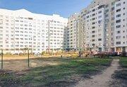 Продается 2х комн. квартира в Балашихе - Фото 1