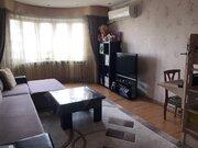 Продаю 2-ком. квартиру ул. Коштоянца 47к1 - Фото 1