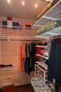 1-комнатная квартира, 54 м2 - Фото 5