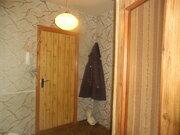 Продам 1-комнатную квартиру в г. Строитель, 5 Августа - Фото 3