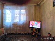 Продаю 3х комнатную квартиру, схи - Фото 5