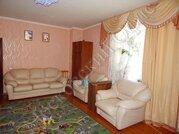 Двухкомнатная квартира в г. Ивантевка, ул. Толмачева, дом 1/2 - Фото 5