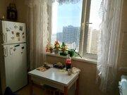 5 900 000 Руб., Продается 1-комнатная квартира в Митино! Московская прописка!, Купить квартиру в Москве по недорогой цене, ID объекта - 321992151 - Фото 9