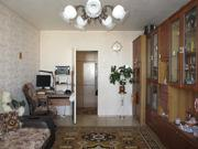3-комнатная квартира 68 кв.м. в Северном районе - Фото 3
