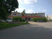 Отличный участок 12 соток ЛПХ в п.Ромашки Приозерского р-на. - Фото 5