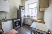 Купить квартиру в Выборгском районе у метро недорого - Фото 5