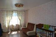 2-х комнатная квартира м. Выхино - Фото 1