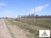 Земельный участок 20 Га в 40 км от Ростова-на-Дону в сторону Таганрога