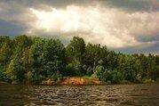 Продаётся на Можайском водохранилище участок 14 соток, в д.Блазново - Фото 5