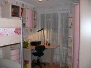 2-х комнатная квартира в Андреевке - Фото 4