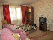 1-комнатная квартира в Мытищах - Фото 3