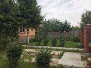 Продам дом 140 кв.м. в д. Лямцино, Домодедовский район - Фото 5