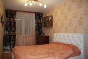 Квартира 3-х комнатная в г. Руза Московской области - Фото 3