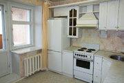 Продается 2-комнатная квартира Заволгой. - Фото 4