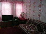 Комнаты посуточно в Нижегородской области