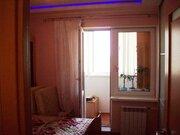 Двухкомнатная квартира в Финском - Фото 1