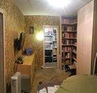 Квартира в Кузьминках - Фото 3