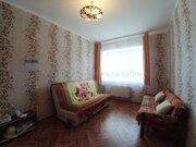 1 комнатная квартира с ремонтом в Горячем Ключе - Фото 1